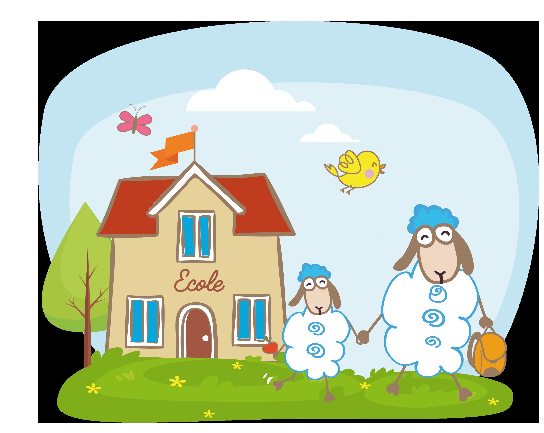 8021cb09ef4de6 Offre n°1008   Garde d enfants (h f) – Bordeaux – 8h00 semaine